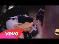 Watch The Duck - Girlfriend?? (Hustle Gang Remix) ft. T.I. - YouTube