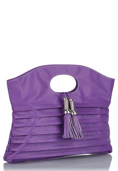 97dace93bd8115 38 Best Purple Handbags images