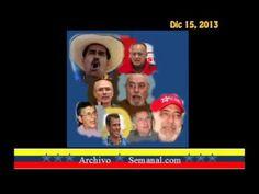 2013 12 367 La Están Cagando   !!!