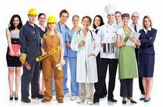 salud laboral - Buscar con Google