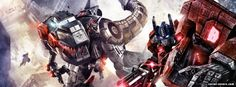 Social Covers - http://social-covers.com/transformers-fall-cybertron-facebook-games-covers/