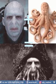 A joke about Harry Potter and Pirates? oh yes A joke about Harry Potter and Pirates? Harry Potter Tumblr, Harry Potter Anime, Harry Potter Puns, Harry Potter Pictures, Harry Potter World, Fans D'harry Potter, Crazy Funny Memes, Hilarious Jokes, Funny Quotes