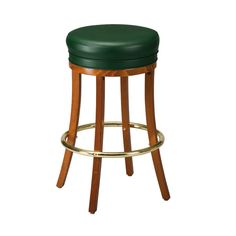 Found it at Wayfair - Bar Stool with Cushion