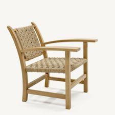 Torres Clavé 1934 armchair http://www.mobles114.com/productes/classics/classics/torres-clave-1934.html