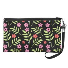 >>>Are you looking for          Pretty Floral Pattern Wristlet           Pretty Floral Pattern Wristlet we are given they also recommend where is the best to buyThis Deals          Pretty Floral Pattern Wristlet Review from Associated Store with this Deal...Cleck Hot Deals >>> http://www.zazzle.com/pretty_floral_pattern_wristlet-223408905344852407?rf=238627982471231924&zbar=1&tc=terrest