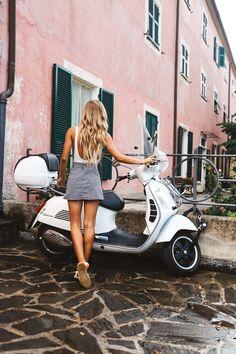 , brandyusa: #brandyusa Juliette Skirt
