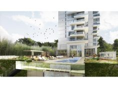Emerson condo in Buckhead Selling fast call to reserve yours 404-996-8846