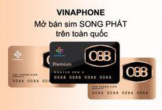 Sim số đẹp Vina 10, 11 số giá rẻ tại TPHCM, Hà Nội https://www.linkedin.com/pulse/sim-so-dep-vina-10-11-gia-re-tai-tphcm-ha-noi-tu%E1%BA%A5n-d%C6%B0%C6%A1ng-minh