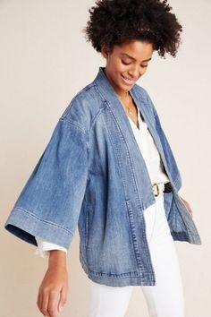 20+ bästa bilderna på Inspiration kläder | kläder