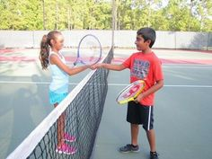 Intermediate Challengers Wednesdays March The Woodlands, TX #Kids #Events
