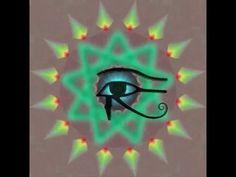 Esta é a ORAÇÃO ORIGINAL da MORRNAH NALAMAKU SIMEONA a criadora do Ho'oponopono da Identidade Própria. Ela foi gravada em sua íntegra como encontrado em vári...