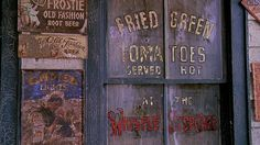 Fried Green Tomatoes At The Whistle Stop Cafe Review | Movie - Empire