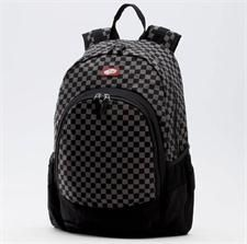 imensions: L x W x D; Black Backpack, 5 D, Under Armour, Vans, Perfume, Backpacks, Shopping, Charcoal, Pride