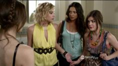 Hanna´s outfit