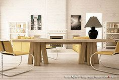 Marco Pieri Design e rendering www.marcopieri.net