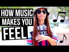 Literally My Life (OFFICIAL MUSIC VIDEO) | MyLifeAsEva - YouTube guys love this
