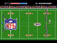 Top 10 most popular sports Video games - http://www.tsmplug.com/sports-2/top-10-most-popular-sports-video-games/