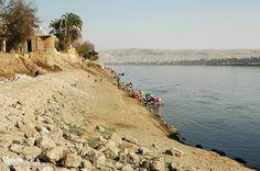 SCENARI X PRESEPE - ISRAELE NILO