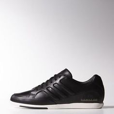 #adidas #adidasmen #adidasshoes #porsche #sneakers