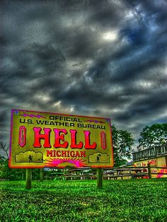 12 Best Hell images