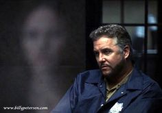 Grissom and Sara; #35 Forever Together, Never Apart - Page 15 - Talk CSI