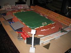 Sports Toys, Poker Table, Video Games, Kicks, Home Decor, Soccer, Italy, Videogames, Interior Design
