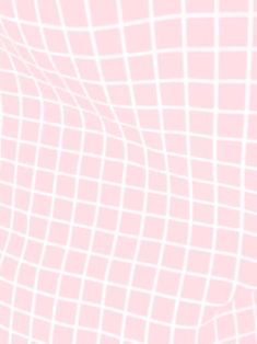 aesthetic | pink pastels More
