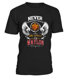 # Top Shirt for WAYLON   the LEGEND alive front .  shirt WAYLON - the LEGEND alive-front Original Design. Tshirt WAYLON - the LEGEND alive-front is back . HOW TO ORDER:1. Select the style and color you want:2. Click Reserve it now3. Select size and quantity4. Enter shipping and billing information5. Done! Simple as that!SEE OUR OTHERS WAYLON - the LEGEND alive-front HERETIPS: Buy 2 or more to save shipping cost!This is printable if you purchase only one piece. so dont worry, you will get…