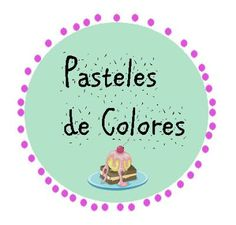 Pasteles de colores Donut Glaze Recipes, Best Pecan Pie, Frosting Colors, Pan Dulce, Pita Bread, Food Decoration, Doritos, Pastry Cake, Empanadas