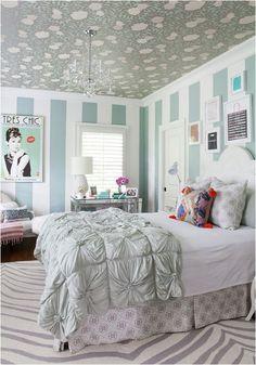 gossip girl bedroom isuwanee