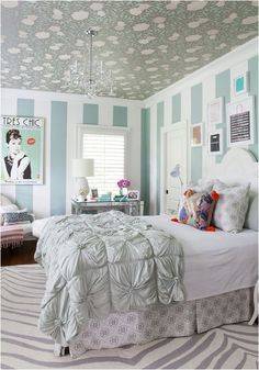1000 ideas about gossip girl bedroom on pinterest