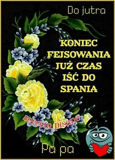 Movie Posters, Polish, Author, Vitreous Enamel, Film Poster, Billboard, Film Posters, Nail, Nail Polish