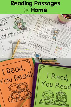 Task Shakti - A Earn Get Problem These Passages Are A Great Way To Make A Literacy Connection Between Home And School. Guardians Love Spending A Few Minutes With Their Child Each Night, Sharing The Time Reading. The Child Gets A Turn To Read Their Passage Guided Reading Groups, Reading Centers, Reading Lessons, Reading Strategies, Teaching Reading, Literacy Centers, Comprehension Activities, Reading Activities, Reading Comprehension