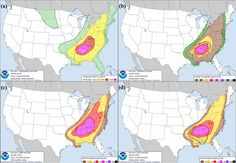 Using high-resolution models to improve #tornado forecasts  AIP Publishing Physics Today