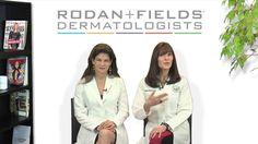 Rodan + Fields Skinpact News: Is Your Skin SAD?www.ricopiel.myrandf.com www.ricopiel.myrandf.biz
