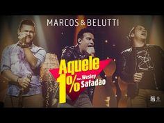 Marcos & Belutti - Domingo de manhã [CLIPE OFICIAL] - YouTube