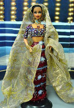 ๑Miss Sri Lanka 2001