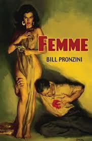 prostitution dubai 1001 stellungen