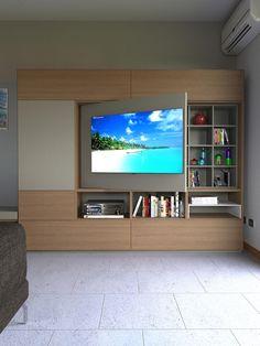 posizione tv soggiorno - Cerca con Google