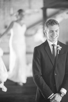 Nick + Jocelyn//Indiana Wedding — Marissa Roberts Photography