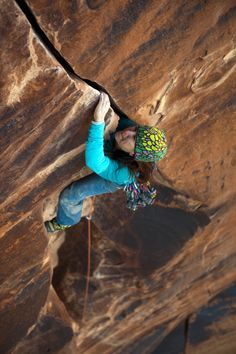 falconguides: Climbing in Moab, Utah from Best Climbs Moab