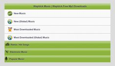 Waptrick is a hub where electronic files for mobile device are stored file like song videos wallpapers mobile app and lots more you can get the best Free Music Video, Free Mp3 Music Download, Mp3 Music Downloads, Music Videos, Pbs Kids Games, Songs 2017, How To Use Facebook, Music Clips, Hit Songs