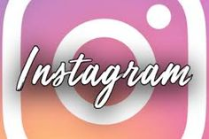 Looking for the best #packages for #cheapInstagramlikes? Don't waste your time and efforts by visiting various service providers to increase the number of likes on your #Instagram photos now. Simply contact the website HelpWYZ and check out the amazing #packages. Additional discount offers are available at these #packages for #Instagram likes.