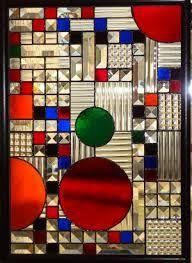 """Résultat de recherche d'images pour """"frank lloyd wright stained glass"""""""