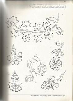 Pattern Drawing, Pattern Art, Embroidery Patterns, Hand Embroidery, Alpona Design, Persian Pattern, Islamic Patterns, Bible Study Journal, Turkish Art