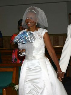 NEW Bridal Wedding Garter Emerald Purple Black Prom Garters GetTheGoodStuff HOT*