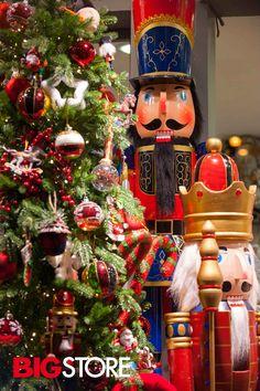 Christmas Tree, Christmas Ornaments, Decorating, Holiday Decor, Teal Christmas Tree, Decor, Decoration, Christmas Jewelry, Xmas Trees