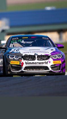 Sonoma Raceway, Racing Car Design, Bmw M4, Vroom Vroom, Sport Cars, California, Sports, Automobile, Hs Sports