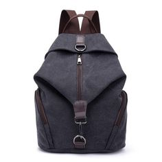 3a71f80131e 175 Best Kotid images in 2019   Backpack purse, Beige tote bags ...