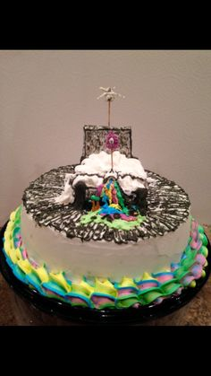 Twenty One Pilots Cake Google Search Cakes Pinterest